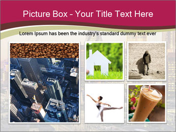 0000071239 PowerPoint Templates - Slide 19