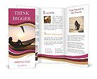 0000071240 Brochure Template