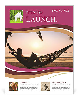 0000071240 Flyer Template