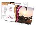0000071240 Postcard Templates
