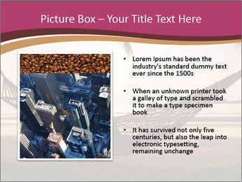 0000071240 PowerPoint Template - Slide 13