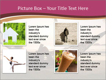 0000071240 PowerPoint Template - Slide 14