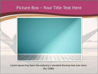 0000071240 PowerPoint Template - Slide 15