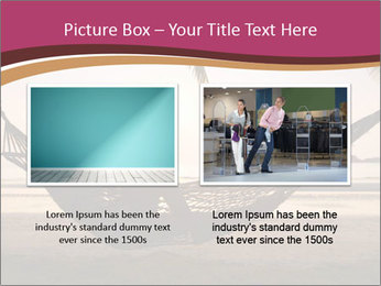 0000071240 PowerPoint Template - Slide 18