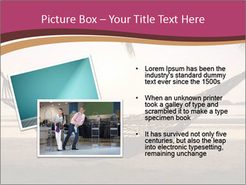 0000071240 PowerPoint Template - Slide 20