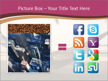 0000071240 PowerPoint Template - Slide 21