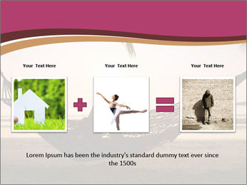 0000071240 PowerPoint Template - Slide 22
