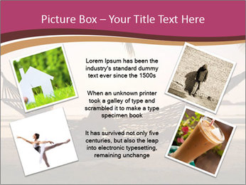 0000071240 PowerPoint Template - Slide 24