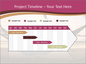0000071240 PowerPoint Template - Slide 25
