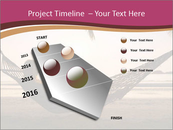 0000071240 PowerPoint Template - Slide 26