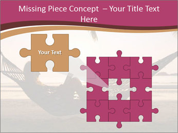 0000071240 PowerPoint Template - Slide 45