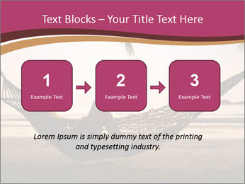 0000071240 PowerPoint Template - Slide 71