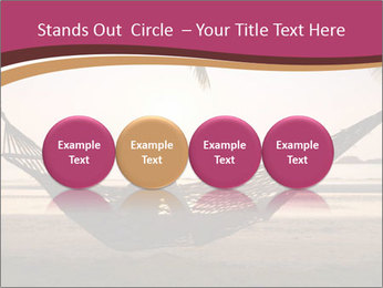 0000071240 PowerPoint Template - Slide 76