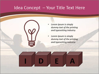 0000071240 PowerPoint Template - Slide 80