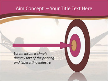 0000071240 PowerPoint Template - Slide 83