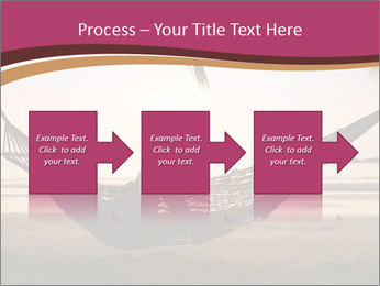 0000071240 PowerPoint Template - Slide 88