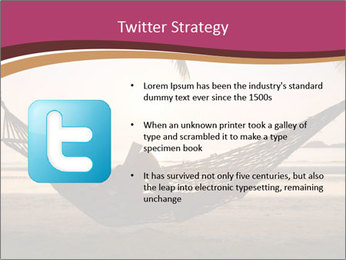 0000071240 PowerPoint Template - Slide 9