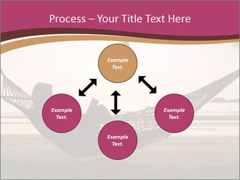0000071240 PowerPoint Template - Slide 91