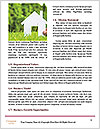 0000071240 Word Templates - Page 4