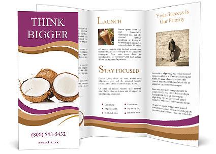 0000071241 Brochure Template