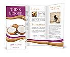 0000071241 Brochure Templates