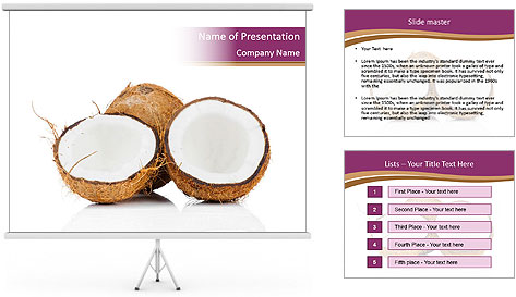 0000071241 PowerPoint Template