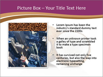 0000071241 PowerPoint Template - Slide 13
