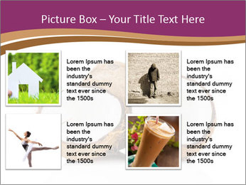 0000071241 PowerPoint Template - Slide 14
