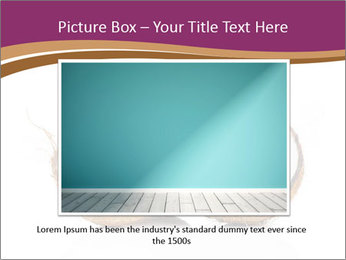 0000071241 PowerPoint Template - Slide 15