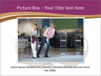0000071241 PowerPoint Template - Slide 16