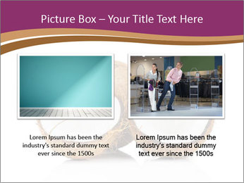 0000071241 PowerPoint Template - Slide 18