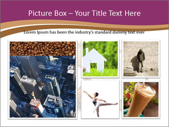 0000071241 PowerPoint Template - Slide 19