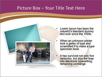 0000071241 PowerPoint Template - Slide 20