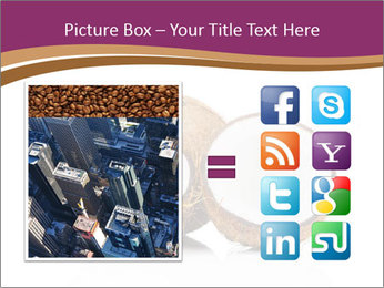 0000071241 PowerPoint Template - Slide 21