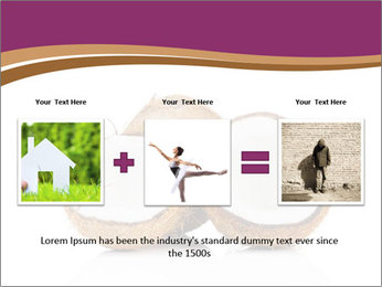 0000071241 PowerPoint Template - Slide 22
