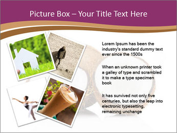0000071241 PowerPoint Template - Slide 23