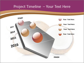 0000071241 PowerPoint Template - Slide 26