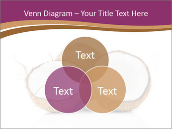 0000071241 PowerPoint Template - Slide 33