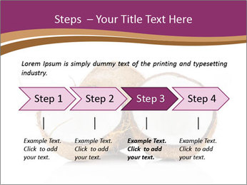 0000071241 PowerPoint Template - Slide 4