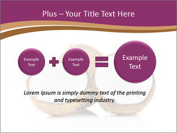 0000071241 PowerPoint Template - Slide 75