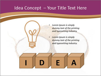 0000071241 PowerPoint Template - Slide 80