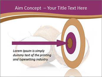 0000071241 PowerPoint Template - Slide 83