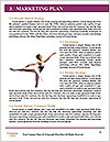 0000071241 Word Template - Page 8