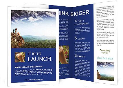 0000071242 Brochure Templates