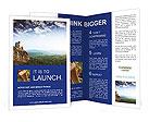 0000071242 Brochure Template