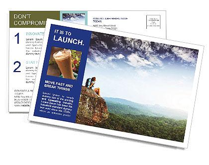 0000071242 Postcard Template
