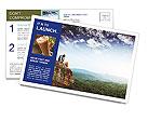 0000071242 Postcard Templates