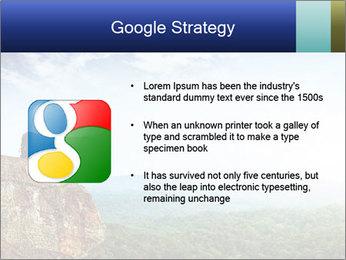 0000071242 PowerPoint Templates - Slide 10