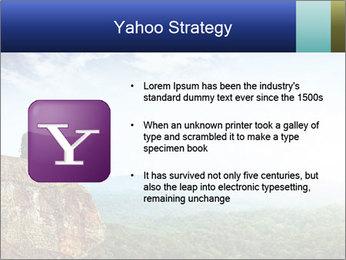 0000071242 PowerPoint Templates - Slide 11