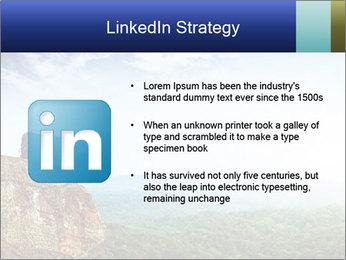 0000071242 PowerPoint Template - Slide 12